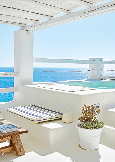 deep-blu-villa-private-pool-mykonos-cyclades