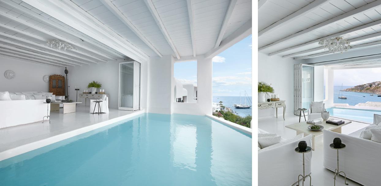 01-deep-blu-villa-private-pool-with-sea-view-in-mykonos-island
