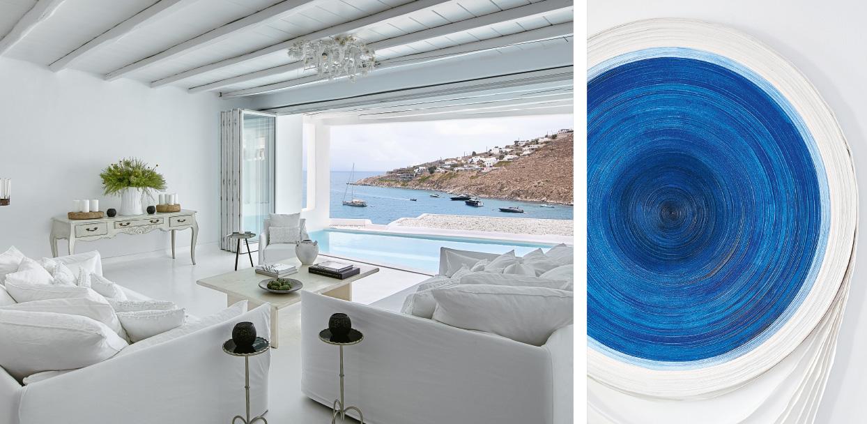 02-luxury-villas-in-mykonos-blu-spectacular-sea-view