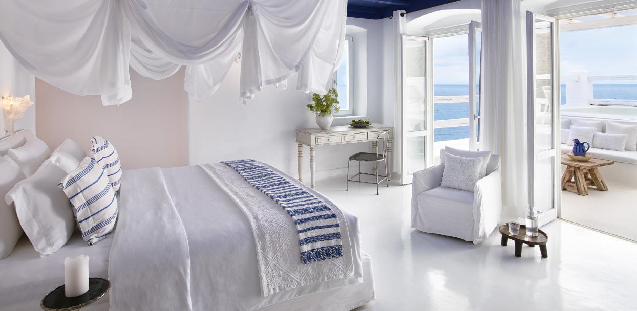 03-deep-blu-villa-luxury-accommodation-in-mykonos