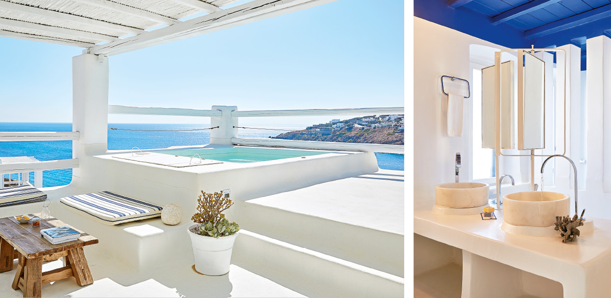 04-deep-blu-villa-private-pool-luxury-vacation-mykonos-sland