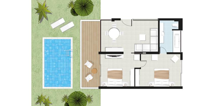 deluxe-family-villa-private-pool-floorplan