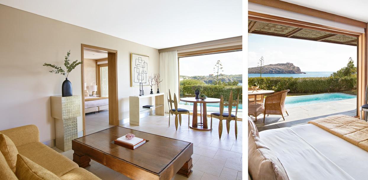 1-deluxe-family-villa-with-private-pool-in-sounio-attica