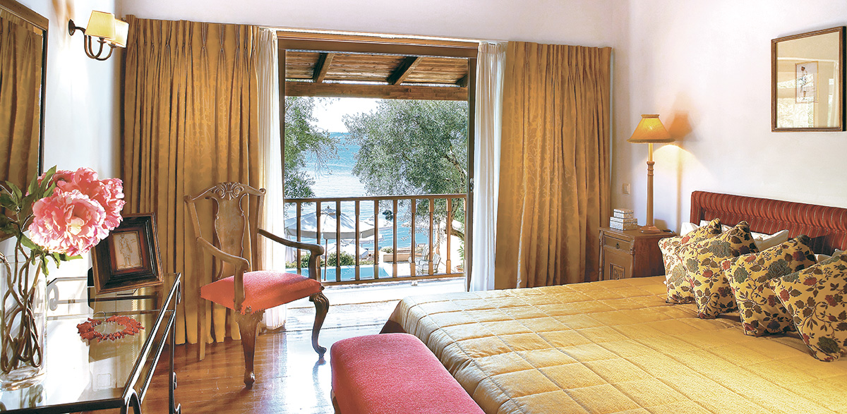 05-dream-villa-private-pool-in-corfu-imperial