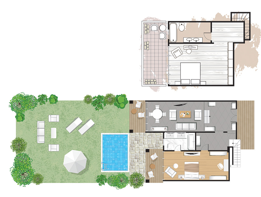 Dream-Villa-with-Private-Pool-floorplan