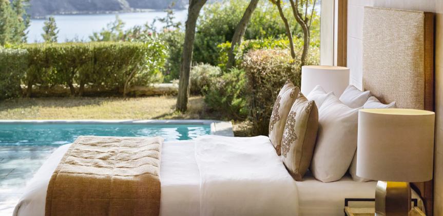1-dream-villa-private-pool-luxury-accommodation