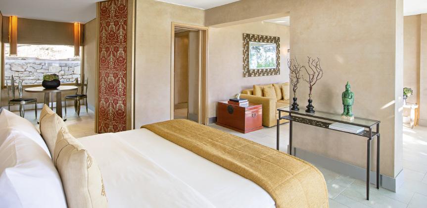 2-dream-villa-luxury-vacation-in-sounio-attica