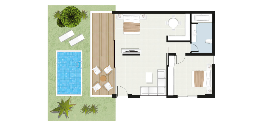 dream-villa-private-pool-floorplan