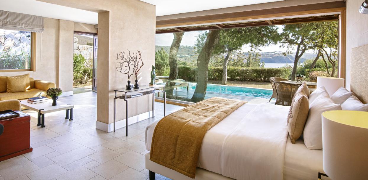 1-dream-villa-with-private-pool-accommodation-in-sounio-attica