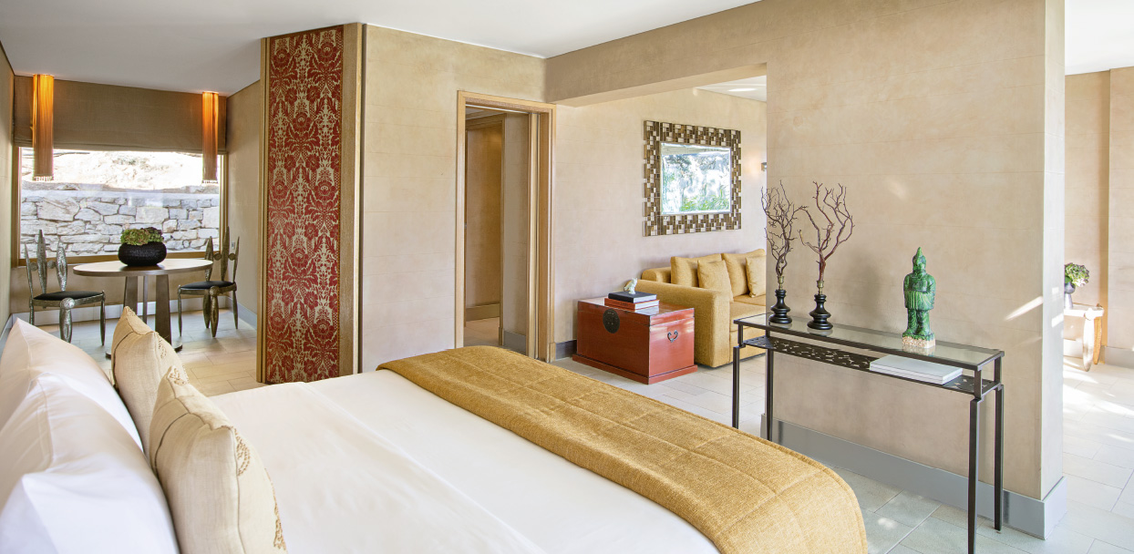 3-dream-villa-luxury-accommodation-in-sounio-attica