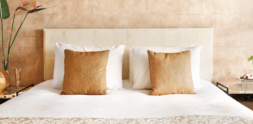 01-cape-sounio-honeymoon-accommodation-in-greece