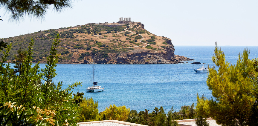 03-honeymoon-suite-sea-view-private-pool-accommodation-in-greece