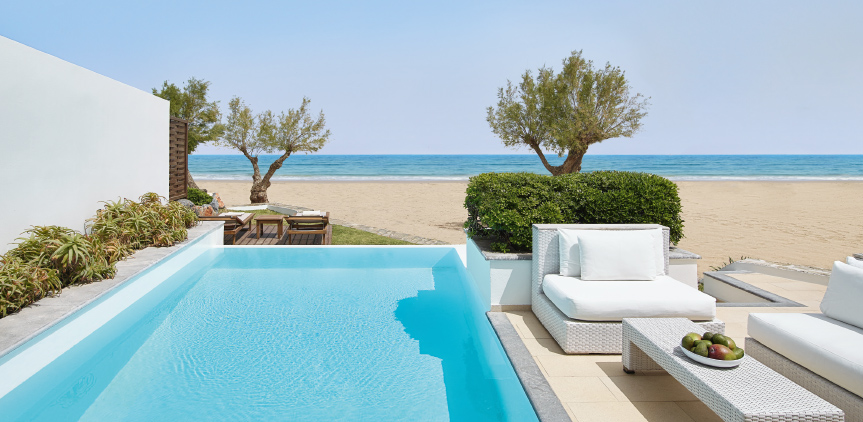 2-amirandes-resort-crete-luxury-beach-villa-private-pool