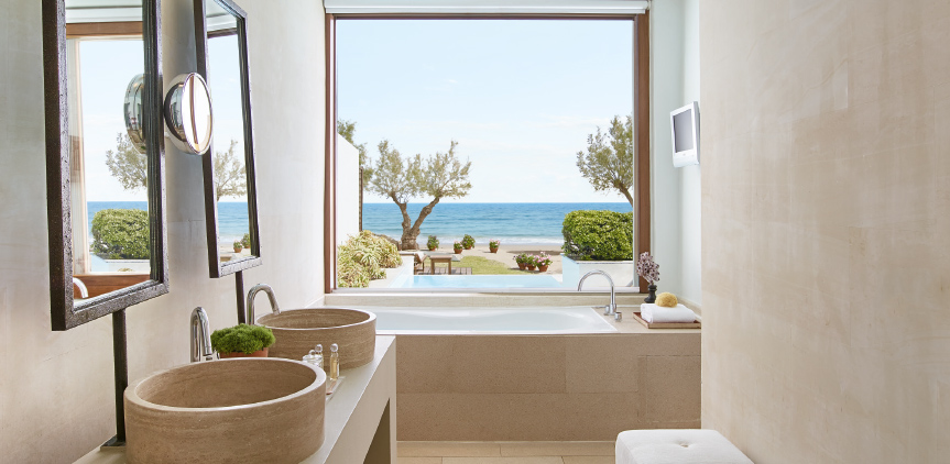 3-2-bedroom-beach-villa-luxury-bathroom