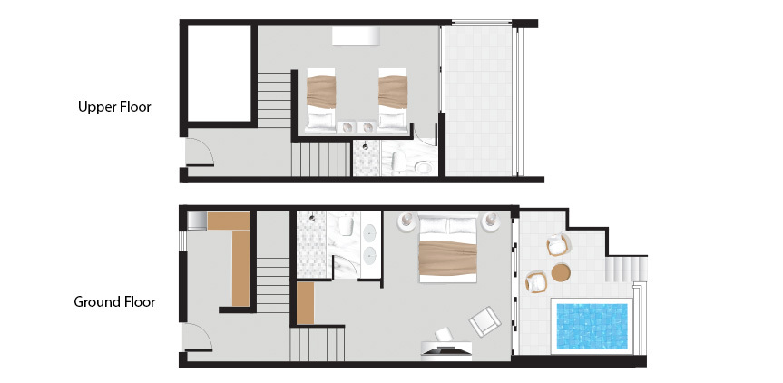 CI-Maisonette-on-the-Rocks-pool-Floorplan