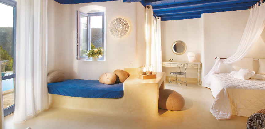 1-mykonos-blu-junior-villa-with-private-pool-luxury-accommodation
