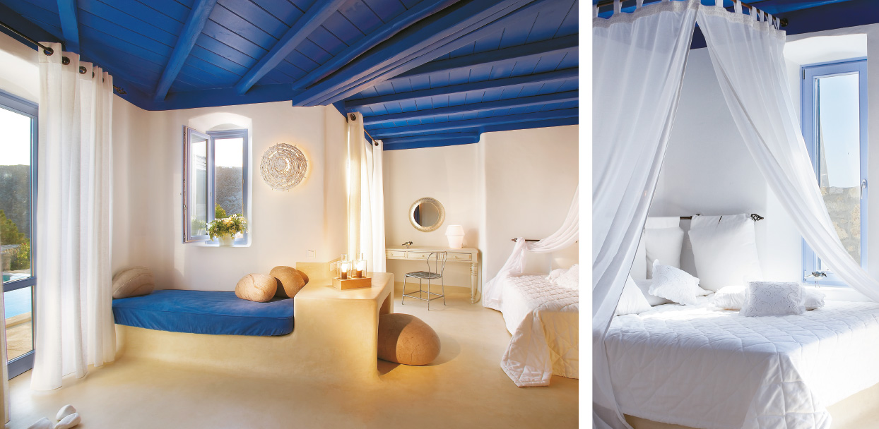 1-mykonos-blu-junior-villa-luxury-accommodation