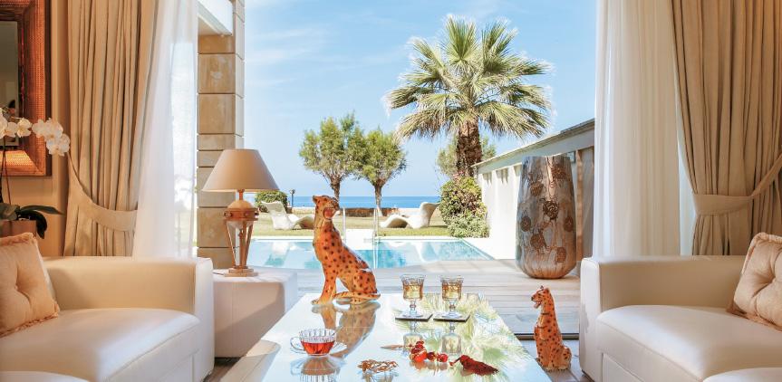 01-presidential-villa-private-pool-accommodation-in-crete