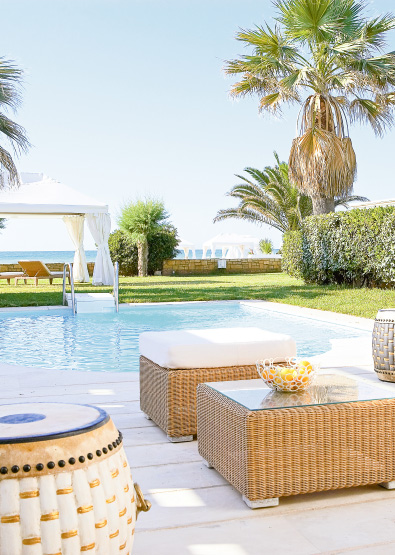 01-presidential-villa-luxury-accommodation-with-private-pool
