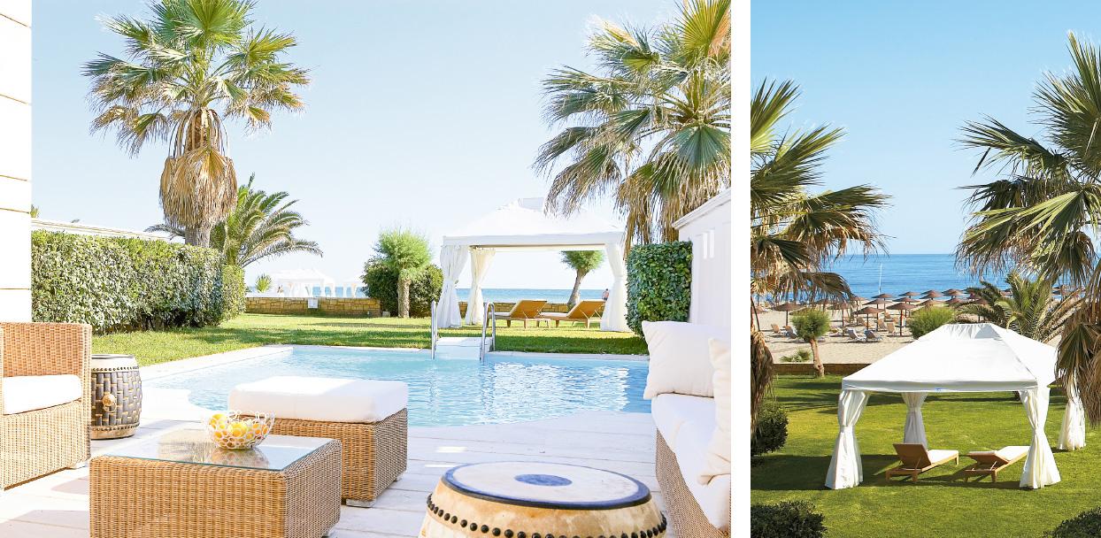 01-presidential-villa-private-pool-crete-island