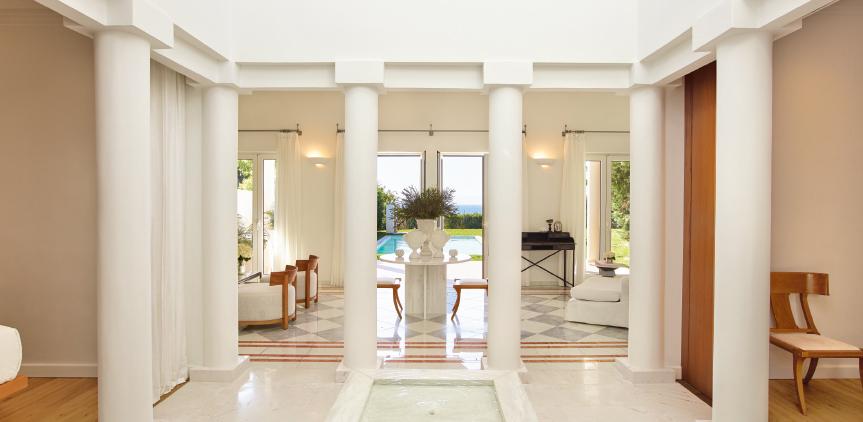01-villa-delos-luxury-accommodation-with-private-pool