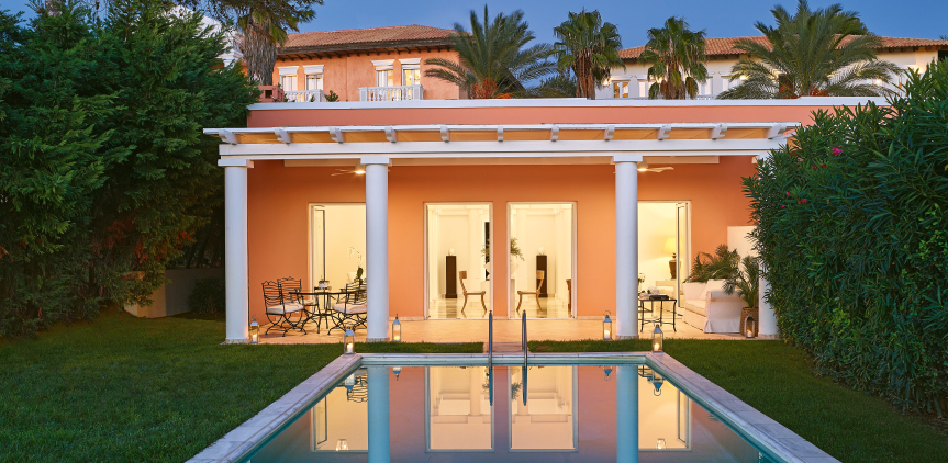 02-villa-delos-luxury-accommodation-with-private-pool-kyllini-peloponnese