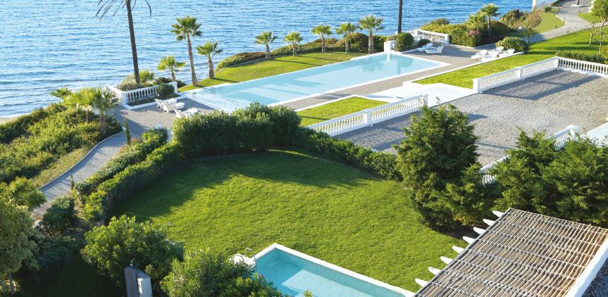 1-villa-delos-with-private-pool-and-sea-view
