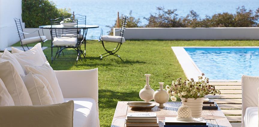 04-mandola-rosa-beachfront-villa-iolas