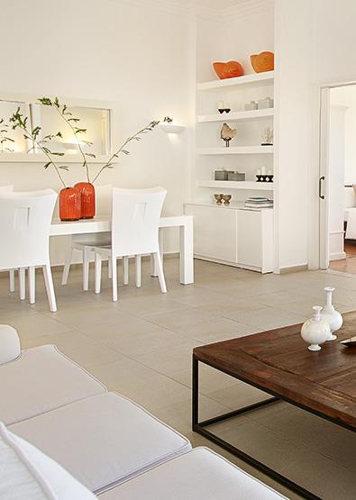 villa-iolas-mandola-rosa-luxury-resort-peloponnese