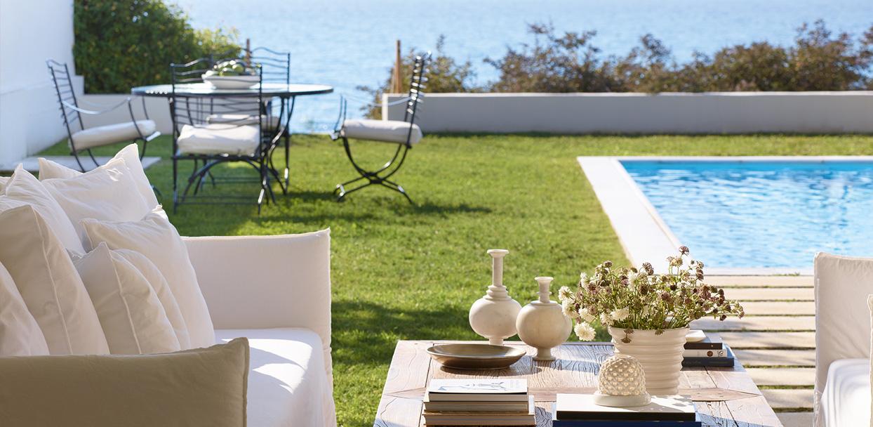 03-luxury-accommodation-peloponnese-villa-private-pool