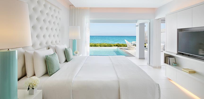 01-Villa-Grand-Luxe-Yali-with-Private-Pool-in-Crete-Greece