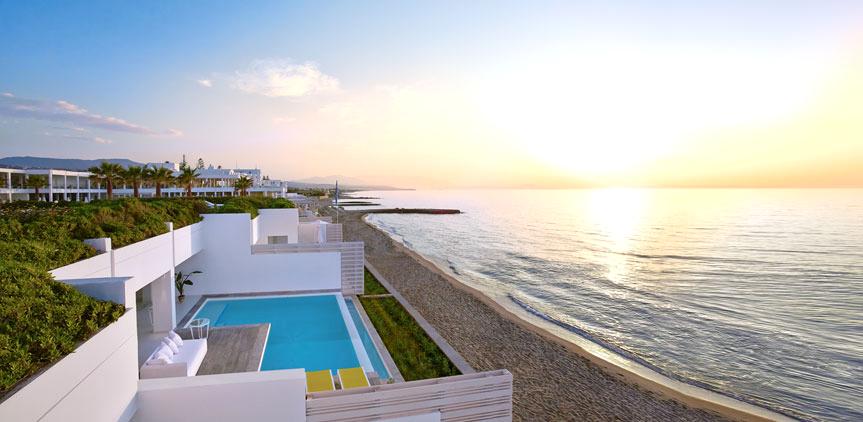 02-Crete-Island-Villa-Grand-Luxe-Yali-with-Private-Pool