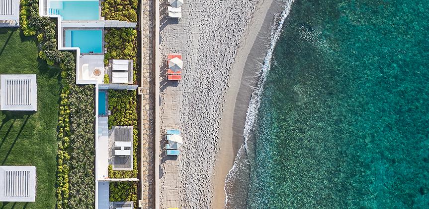 02a-Crete-Beach-Seafront-Villa-Grand-Luxe-Yali-with-Private-Pool