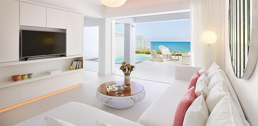03-Crete-Island-Seafront-Villa-Grand-Luxe-Yali-with-Private-Pool