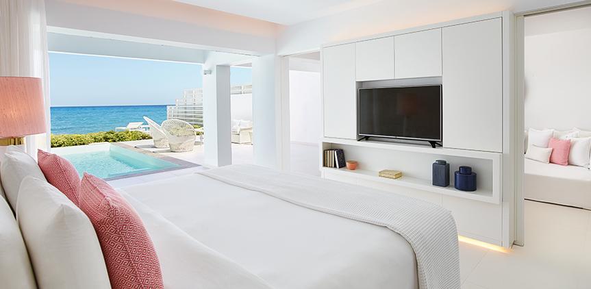 05-Luxury-Hotel-Villa-in-Crete-Grand-Luxe-Yali-with-Private-Pool