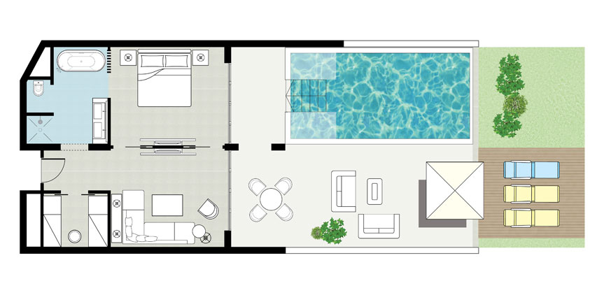 WP-Villa-Grand-Luxe-Yali-floorplan