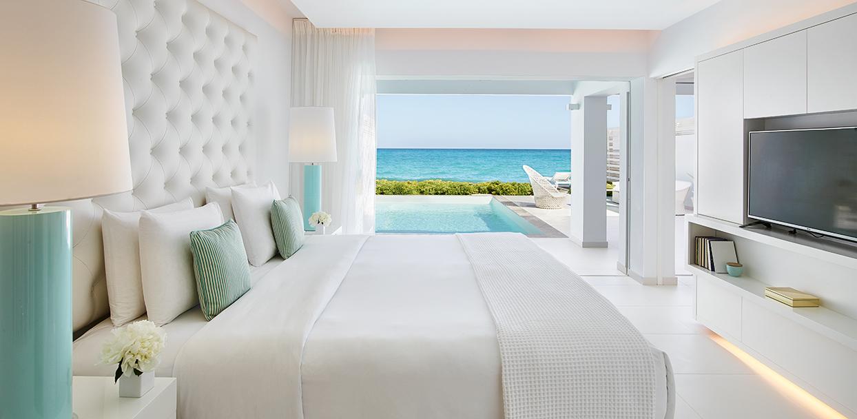 01-Villa-Grand-Luxe-Yali-with-Private-Pool-Crete