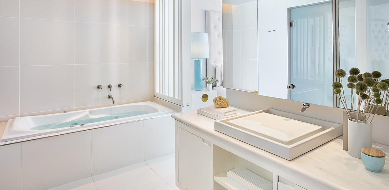 02-Crete-Villa-Grand-Luxe-Yali-with-Private-Pool-luxury-accommodation