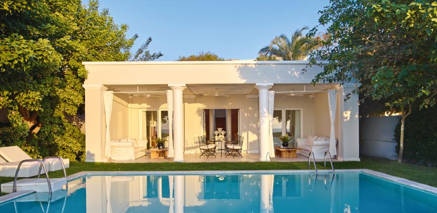 01-marble-villa-in-mandola-rosa-beach-resort-peloponnese