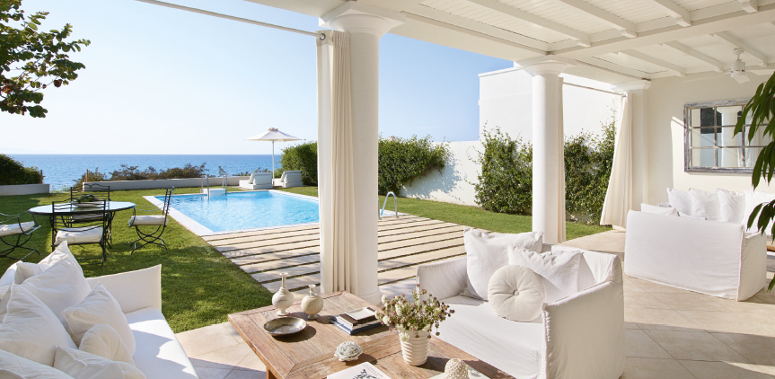 04-marble-villa-in-peloponnese-greece-with-private-pool