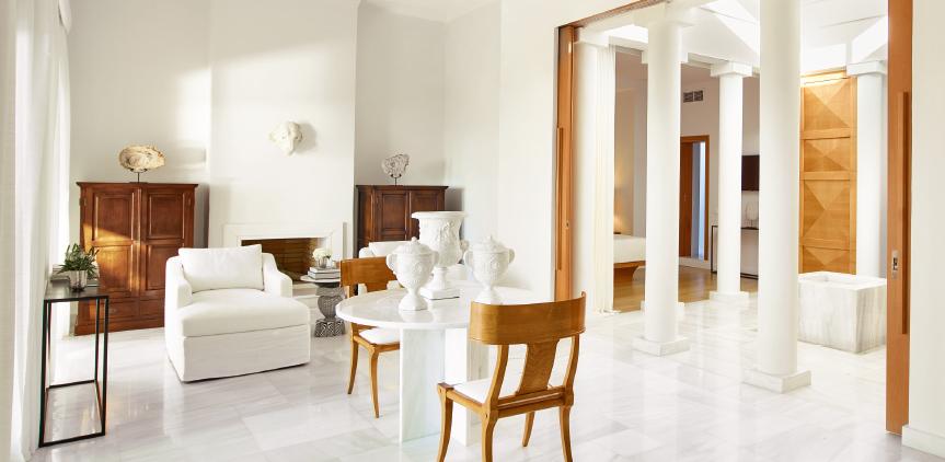 2-marble-villa-luxury-accommodation-kyllini-peloponnese