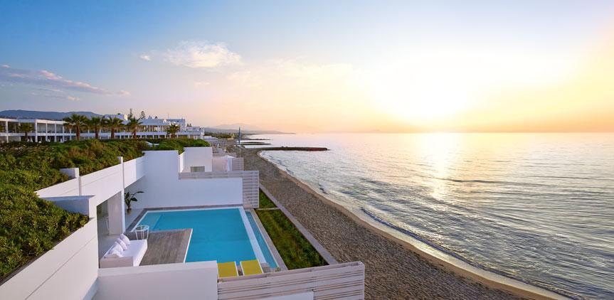 01-Yali-Ultimate-Villas-Collection-Crete-Island