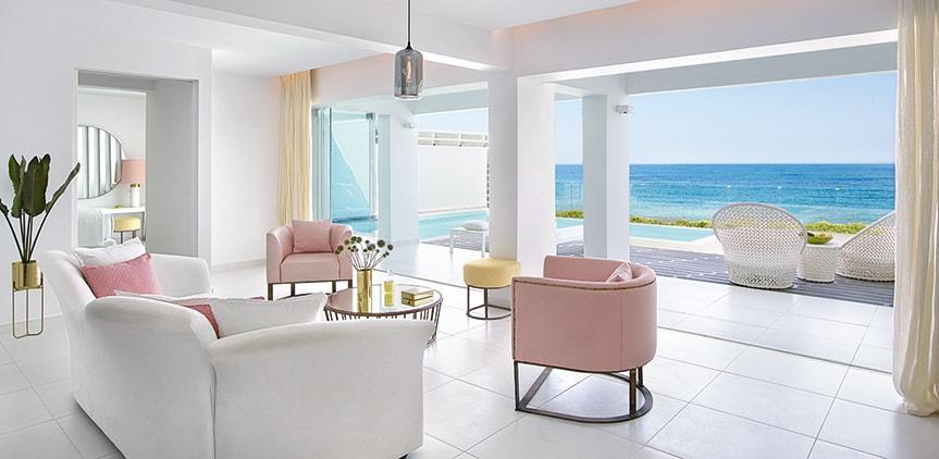 02-Luxury-Yali-Villa-lounges-White-Palace-Resort
