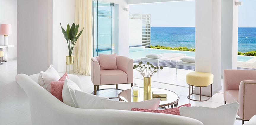 05-Beachfront-Villas-in-Crete-White-Palace-Exclusive-Resort