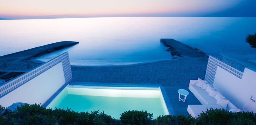11-Beachfront-Villas-Crete-Hotel