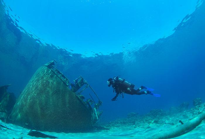 scuba-diving-activities-in-corfu-imperial-02