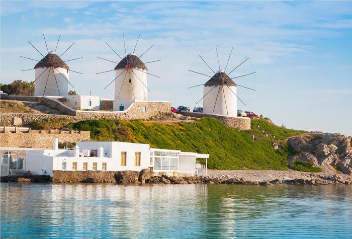 01-mykonos-island-luxury-villas