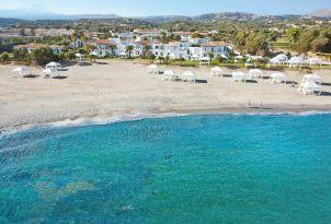 01-caramel-beach-villas-in-rethymno-crete-island