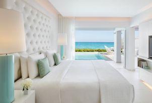 01-grecotel-exclusive-villas-with-private-pool-in-crete-greece