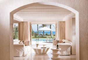 01-grecotel-luxury-villas-in-kos-island